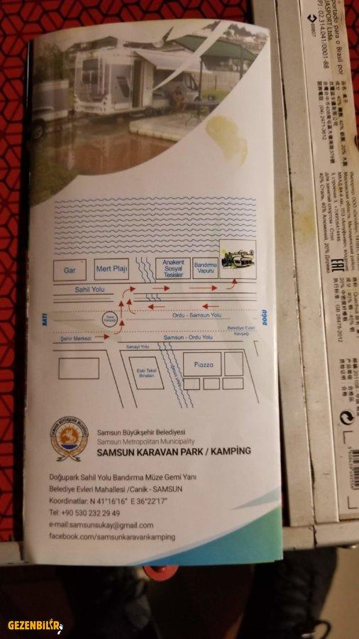 Samsun Karavan Park (5).jpg