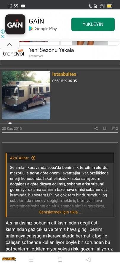 Screenshot_2020-12-31-12-35-12-12.jpg