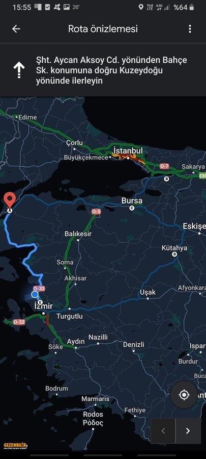 Screenshot_20210604-155512_Maps.jpg