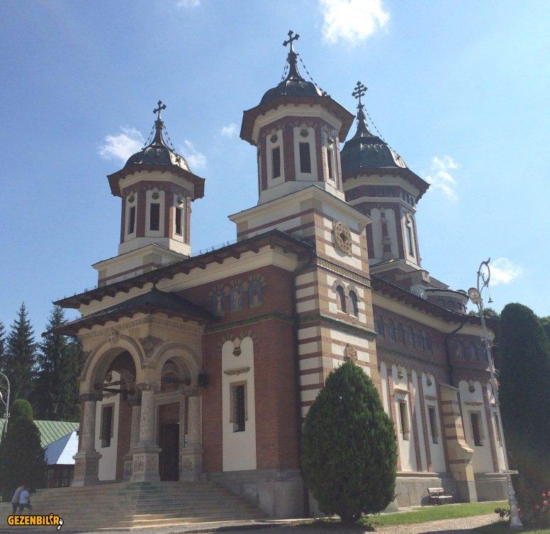 Sinaia Manastırı.jpg