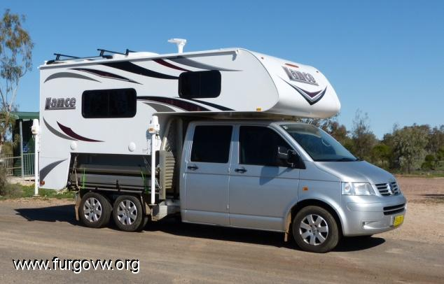 slide-on-campers-travel-australia10.jpg