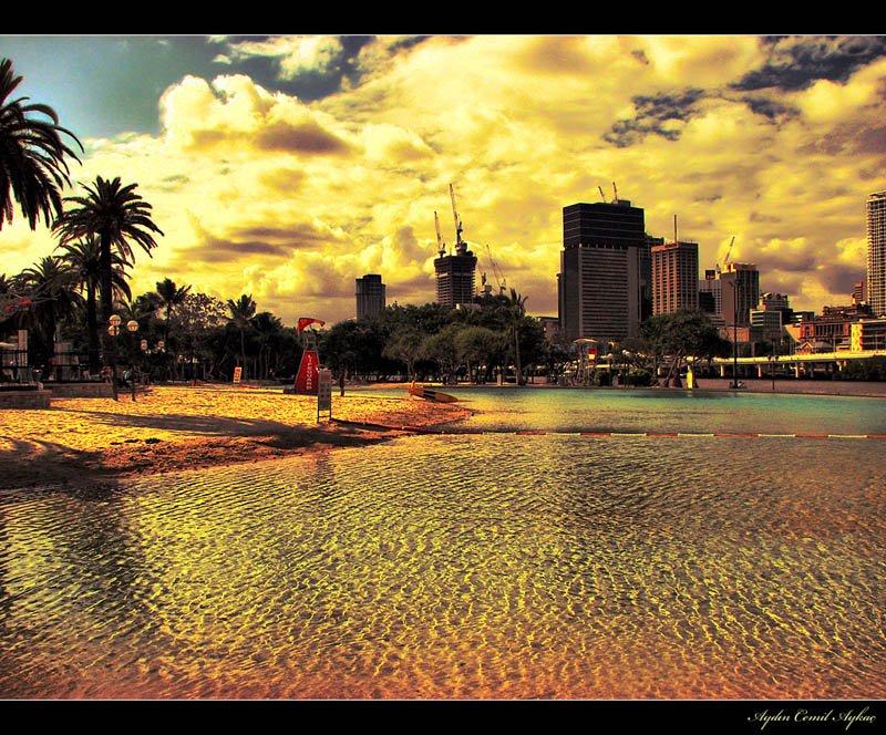 Street Beach-Brisbane.jpg