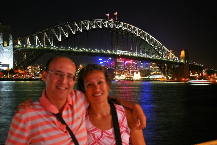 SydneyHatirasi.jpg