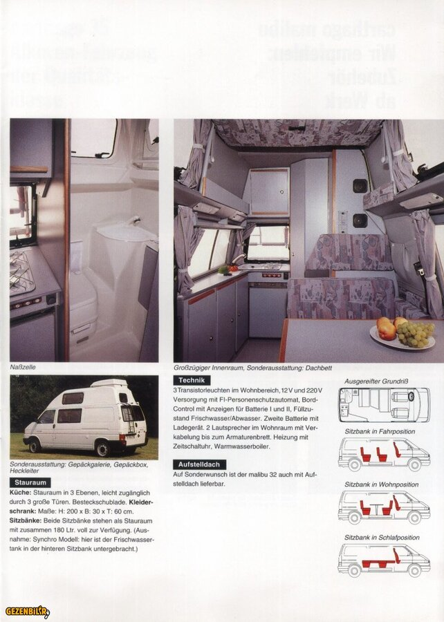 t5 karavan tasarım.jpg