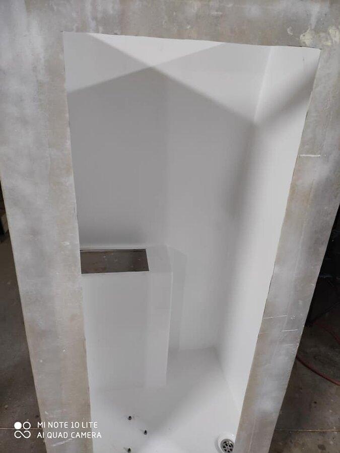 Tam Boy polyester banyo kabini 2.jpg