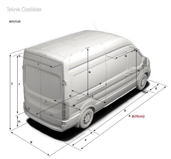 transit boyut 670cm.jpg