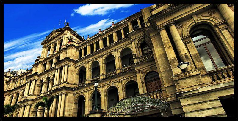 Treasury-Casino-Brisbane.jpg