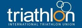triathlon- triserdar welcome.jpg