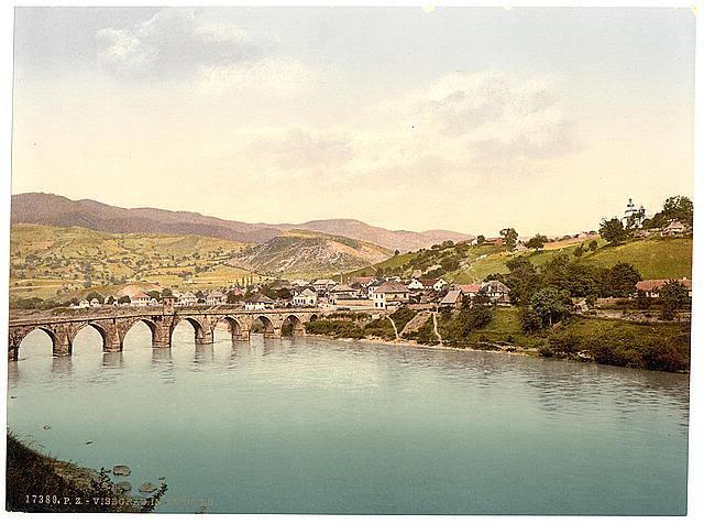 Visegrad-bridge-1900.jpg
