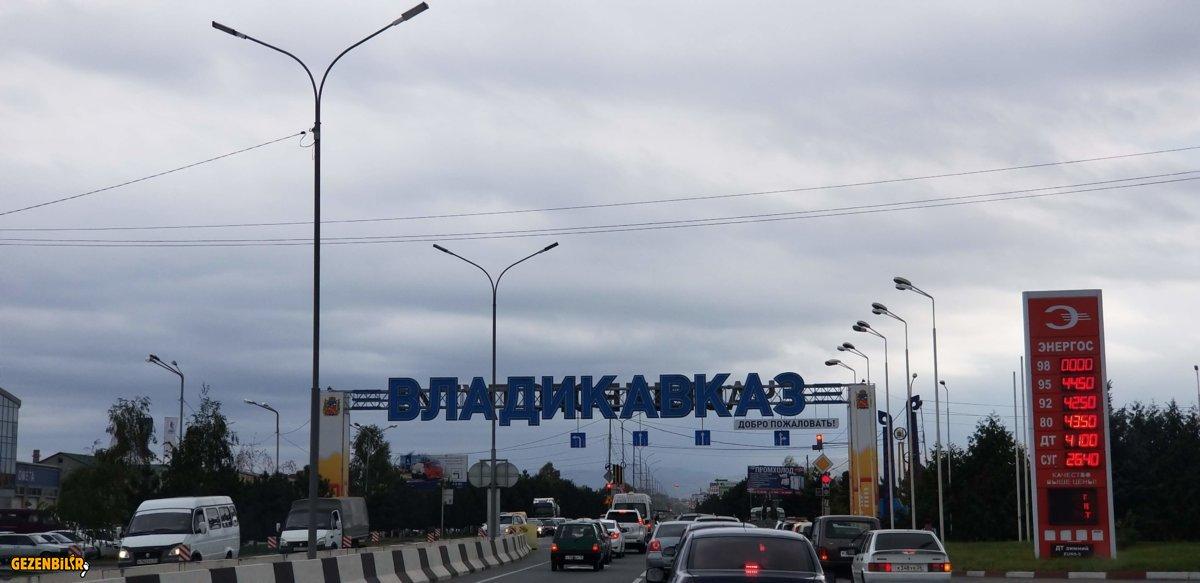 Vladikavkaz (3).jpg