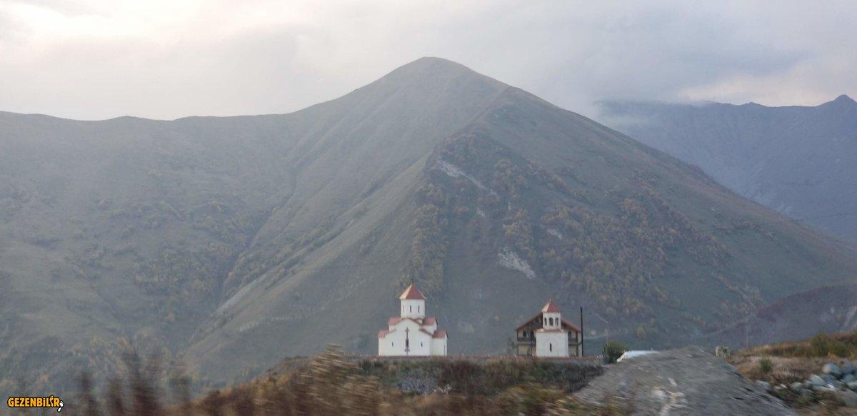 Vladikavkaz Tiflis Yolu  (1).jpg