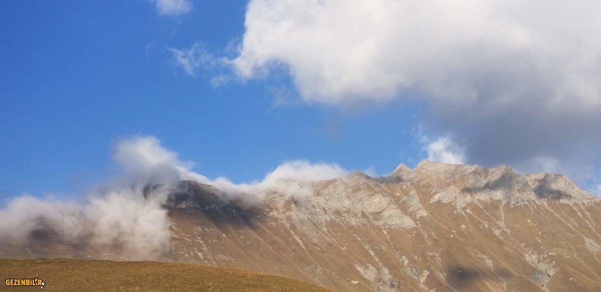 Vladikavkaz Tiflis Yolu  (3).jpg