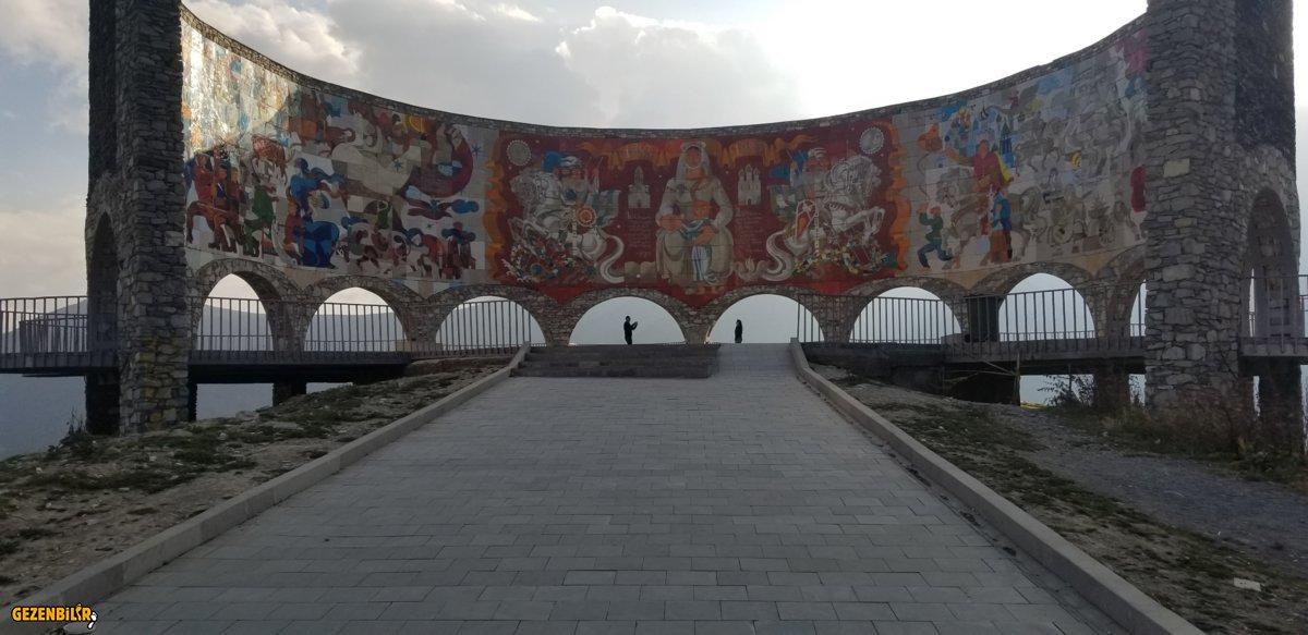 Vladikavkaz Tiflis Yolu  (4).jpg