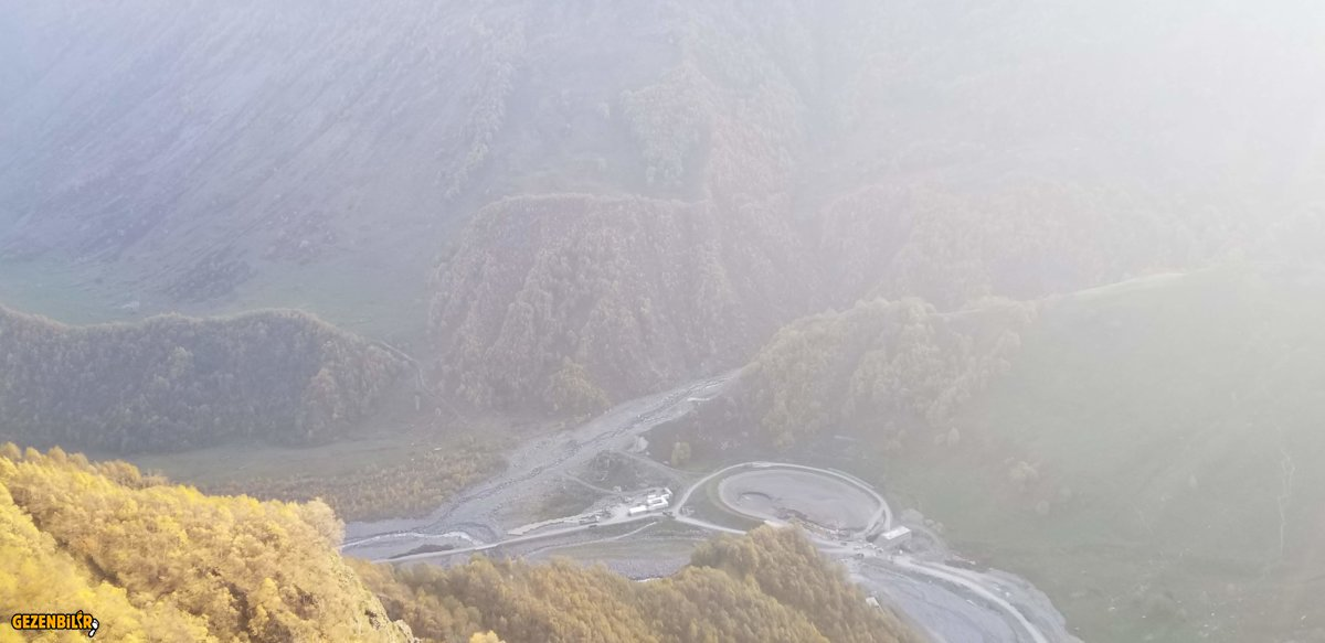 Vladikavkaz Tiflis Yolu  (5).jpg