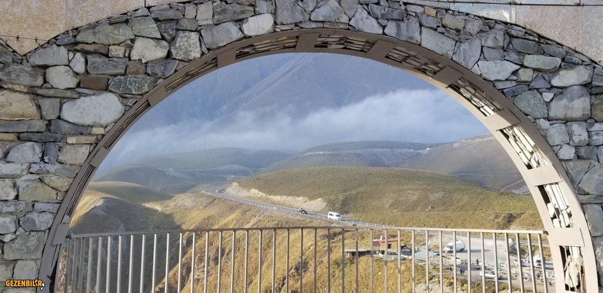 Vladikavkaz Tiflis Yolu  (6).jpg