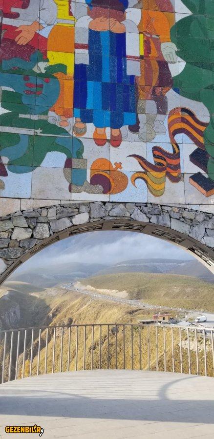 Vladikavkaz Tiflis Yolu  (7).jpg