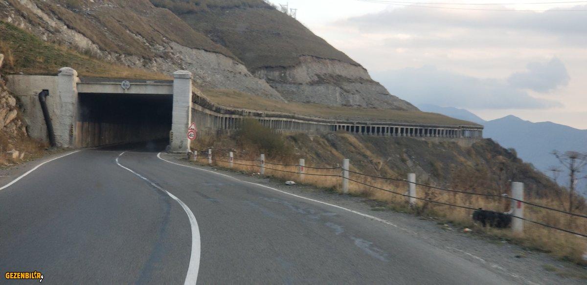 Vladikavkaz Tiflis Yolu  (8).jpg