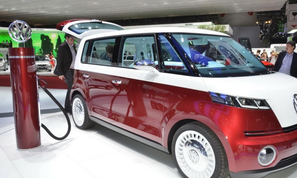 volkswagen-yeni-camper-tadinda-microbus-projesini-onayladi-yeni-buzz-elektrikli-motorla-geliyor.jpg