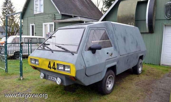 vw-bus-phoenix-camper-1973-73-volkswagen-volkswago.jpg